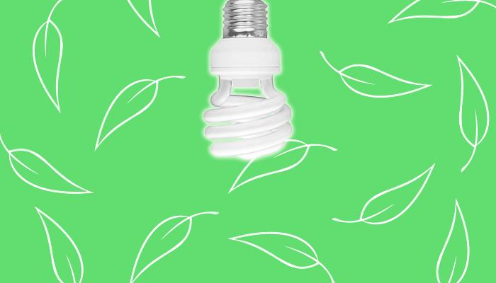Free Energy-Saving Options for Your Home