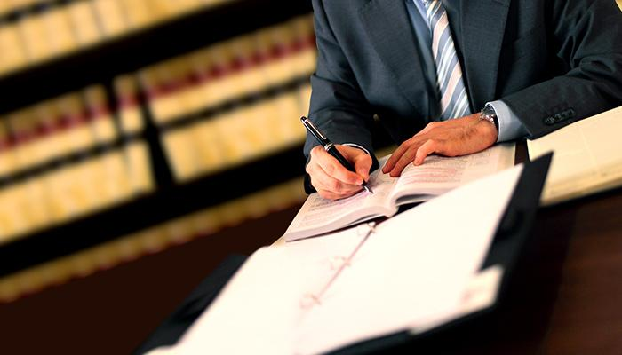 Why Do I Need a Real Estate Attorney?