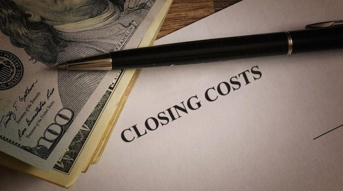 What Closing Costs Really Look Like for Homebuyers