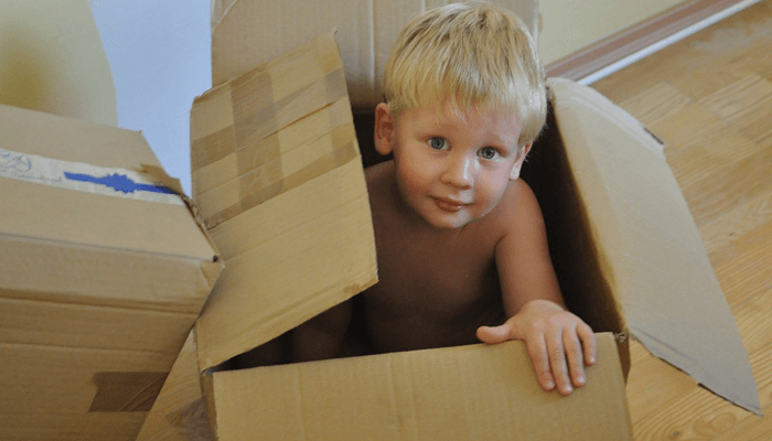 Moving With Children: Tips for Relocating With Kids (Image Source: Pixabay Creative Commons)