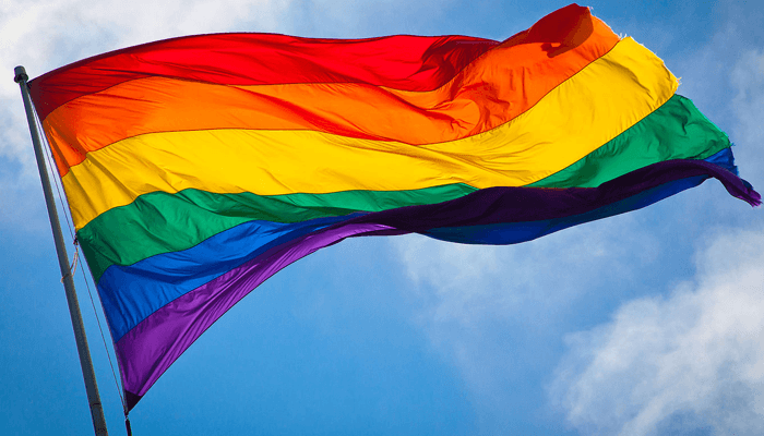 Chicago's 9 Best Resources for LGBTQ Homebuyers  (SOURCE: Wikimedia commons)