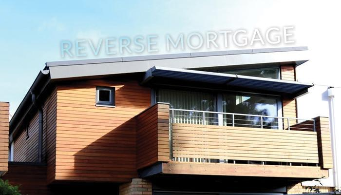 What is a Reverse Mortgage? Who Are They Right For? (Source: pexels.com - used as royalty free image)