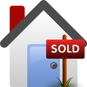 14,109 Houses Are Sold Every Day - What About Yours?