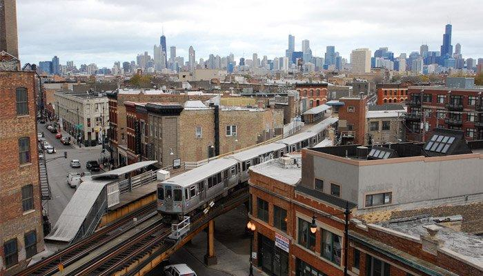 What are the Current Market Conditions for Ukrainian Village, Wicker Park, and All of West Town?
