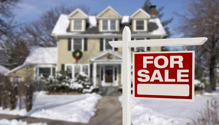 The Benefits of Selling In the Winter
