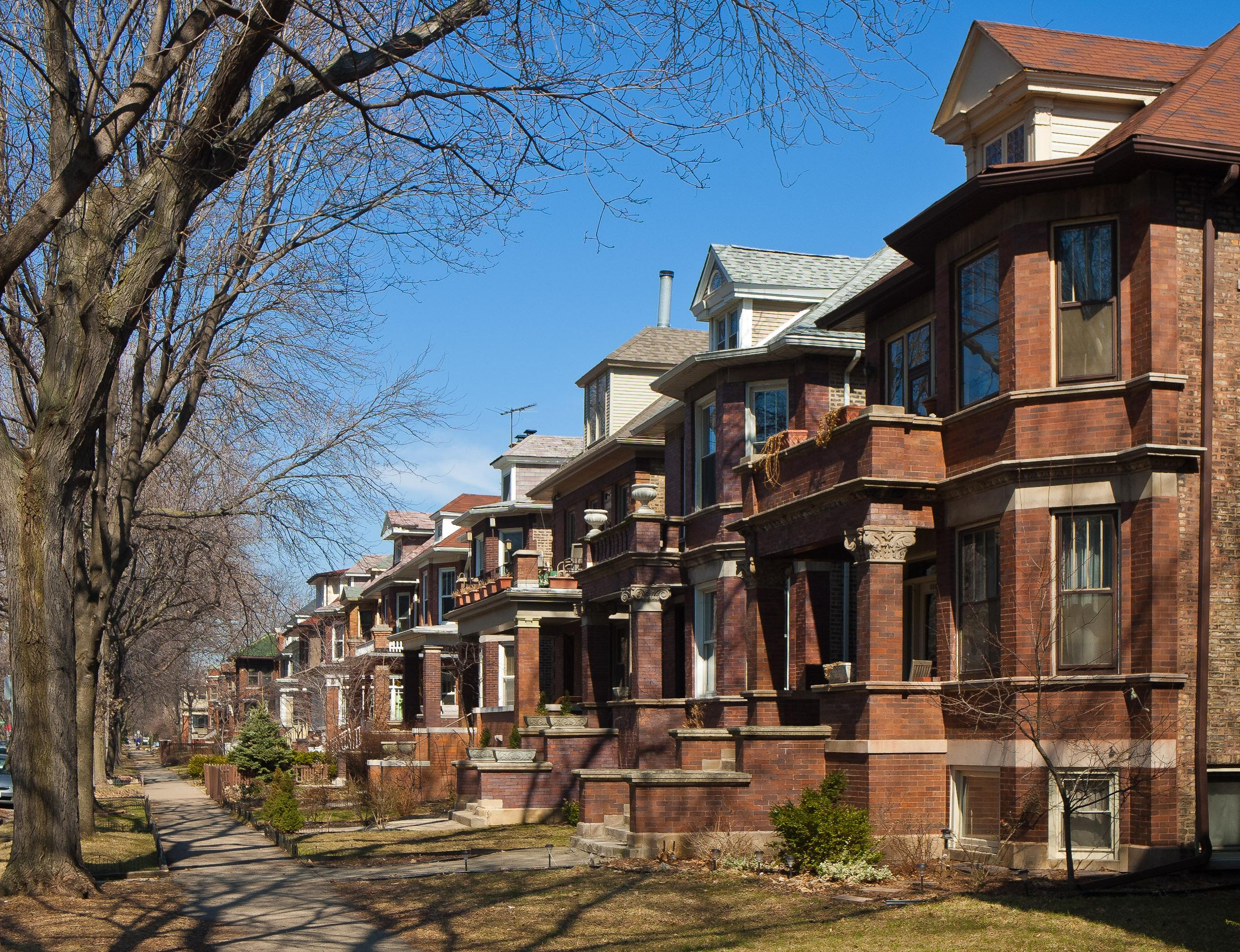 Is it Better to Rent or Buy in Chicago?
